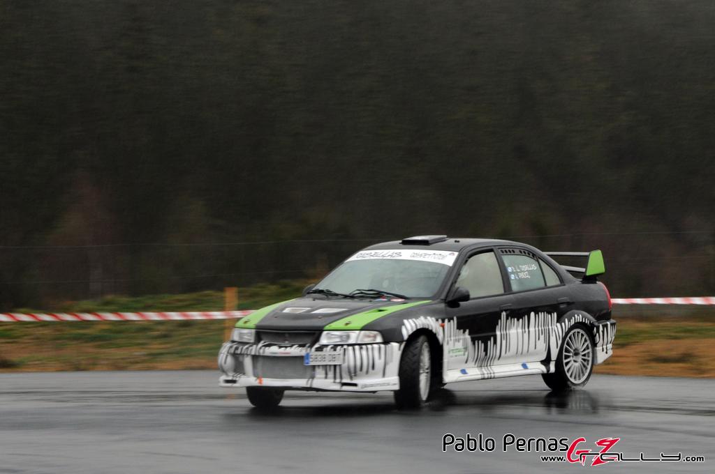 racing_show_de_a_magdalena_2012_-_paul_17_20150304_1829188965