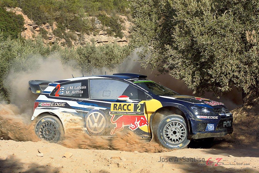 rally_de_cataluna_2015_2_20151206_1947843672