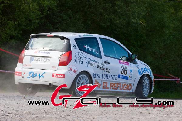 rally_de_cantabria_2009_199_20150303_1186941937