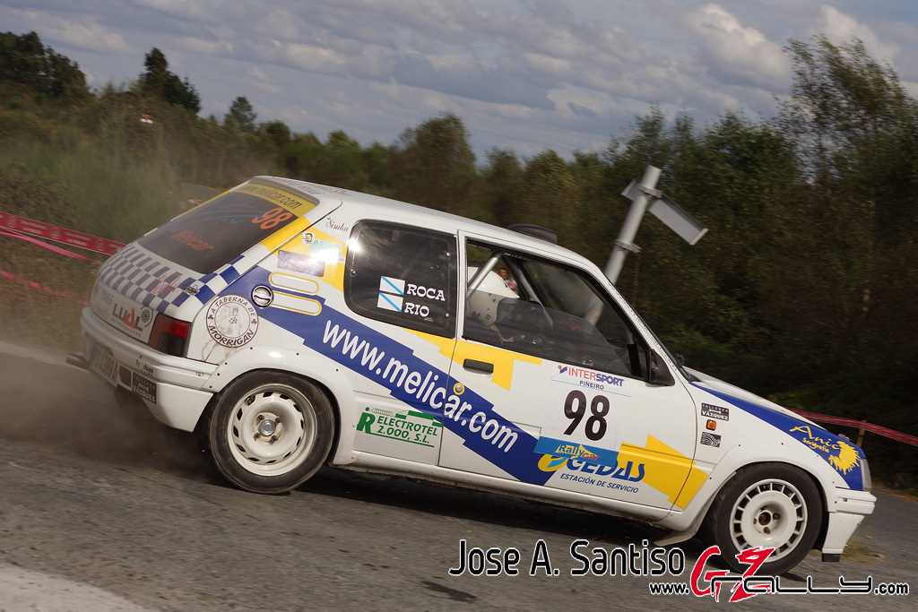 rally_de_galicia_historico_2012_-_jose_a_santiso_69_20150304_1099770471