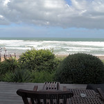 DIA-19-GARDEN-ROUTE-WELLDERNESS-