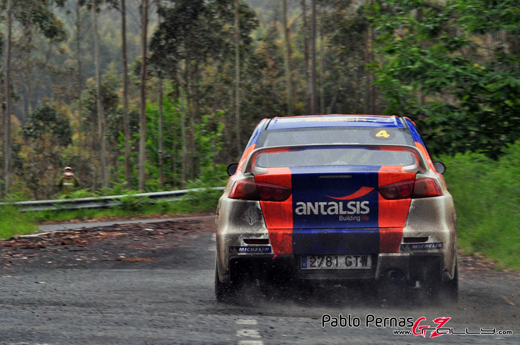 rally_de_naron_2012_-_paul_22_20150304_1127278603