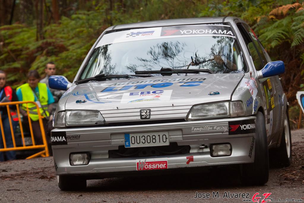rally_sur_do_condado_2012_-_jose_m_alvarez_105_20150304_1911493696