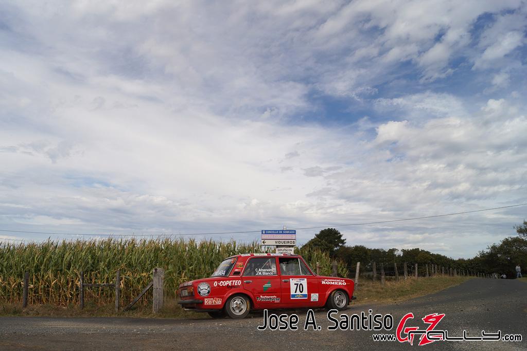 rally_de_galicia_historico_2012_-_jose_a_santiso_310_20150304_1291122308
