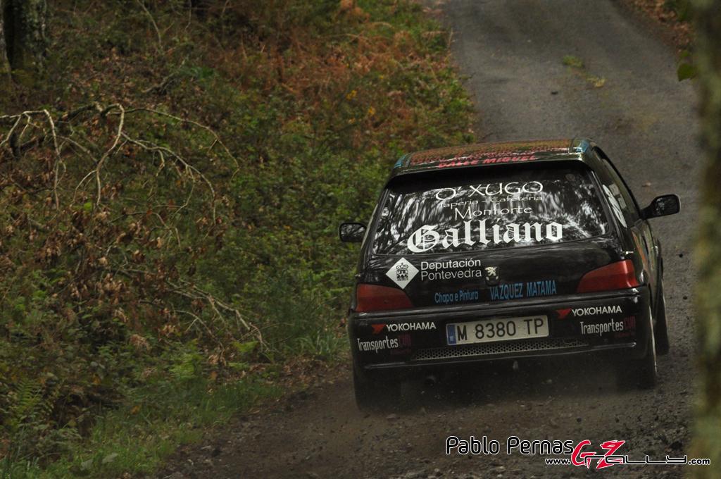 rally_da_ulloa_2012_38_20150304_1436704986