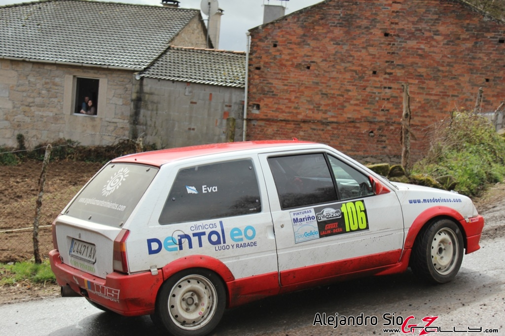 rally_do_cocido_2012_-_alejandro_sio_33_20150304_1069534460