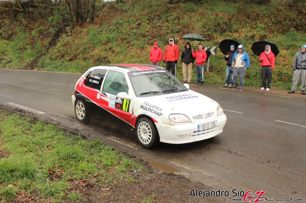 rally_do_cocido_2012_-_alejandro_sio_18_20150304_1096403441