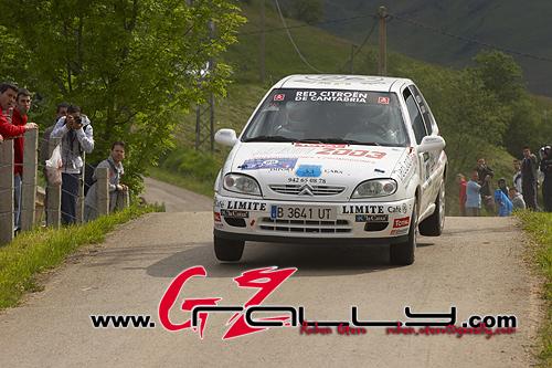 rally_de_cantabria_117_20150302_1484671290