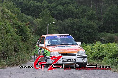 rally_sur_do_condado_20_20150303_1142723537