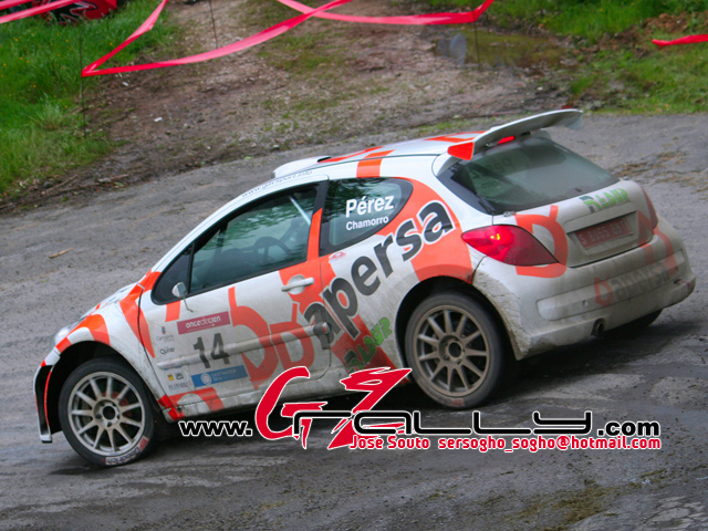 rally_de_cantabria_27_20150303_1748922312