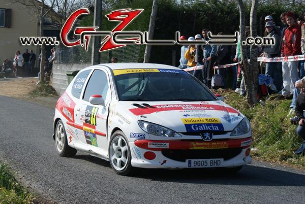rally_comarca_da_ulloa_120_20150303_1763334272