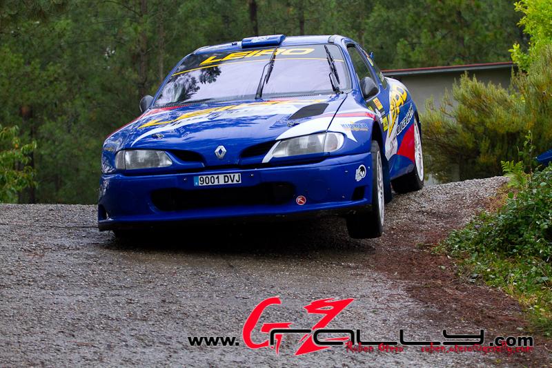 rally_sur_do_condado_2011_160_20150304_1703899048