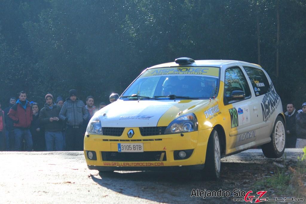 rally_botafumeiro_2012_115_20150304_1142414988