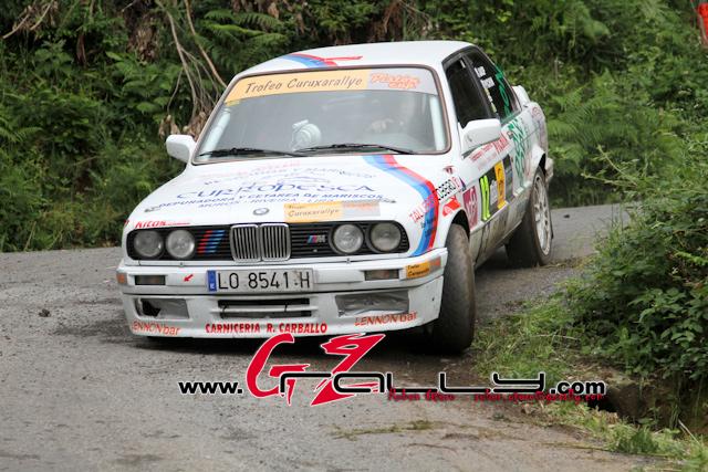 rally_de_naron_2009_141_20150303_1866638529