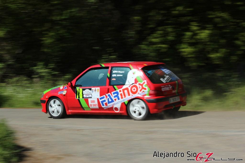 vi_rally_comarca_da_ulloa_226_20150307_1364508580