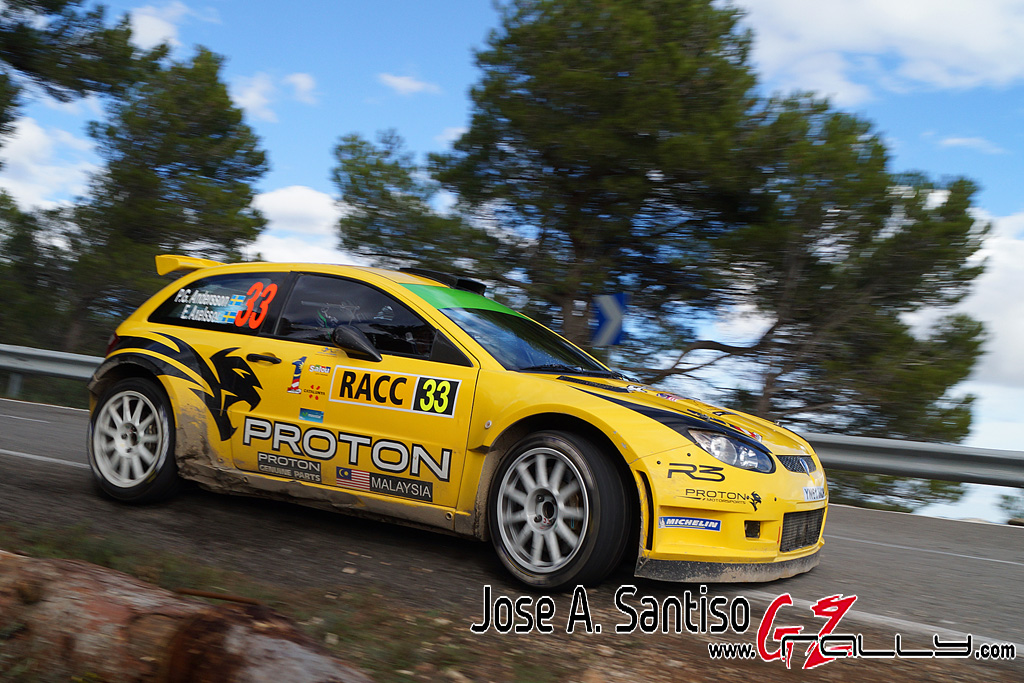 rally_de_cataluna_2012_-_jose_a_santiso_108_20150304_1093226798