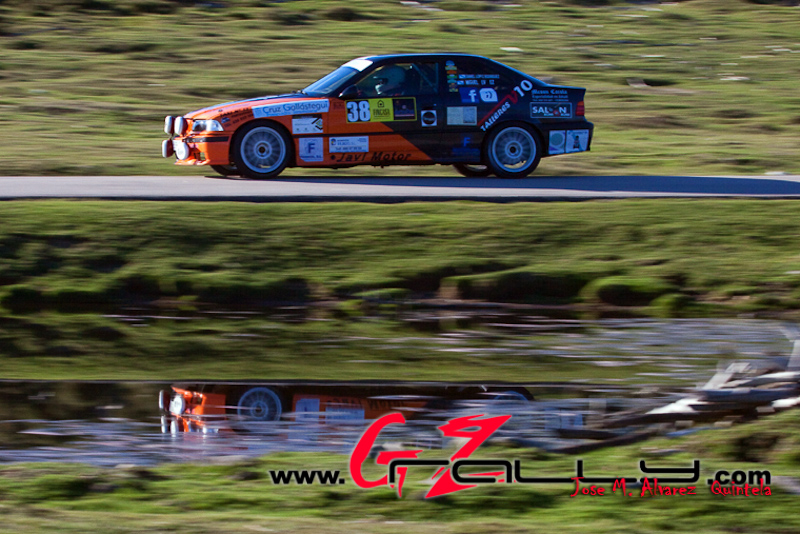 rally_serra_da_groba_2011_542_20150304_1882127212