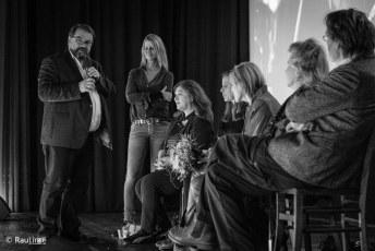 50. Hofer Filmtage - 50th Hof International Film Festival