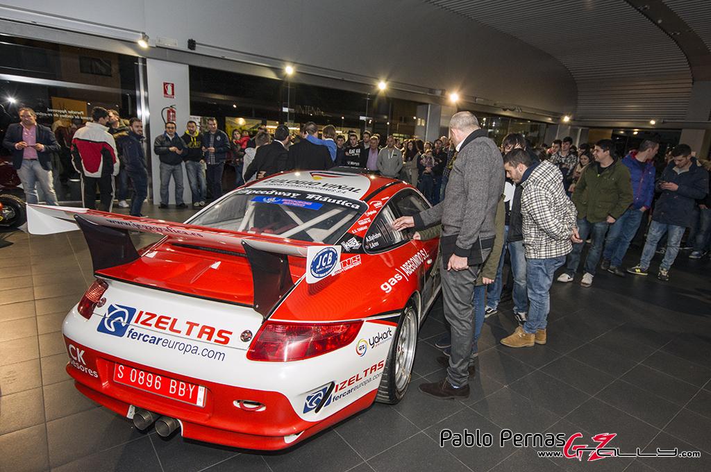 presentacion_ares_racing_2015_-_paul_20150320_1178072780