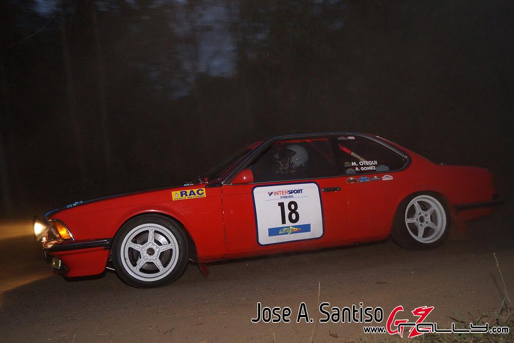 rally_de_galicia_historico_2012_-_jose_a_santiso_140_20150304_1984117406