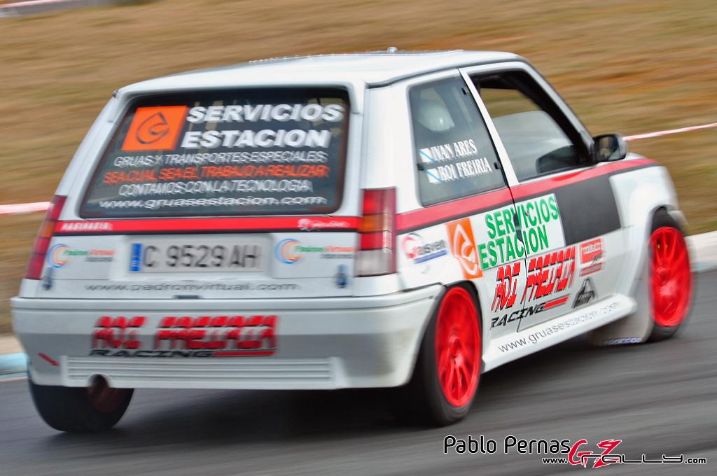 racing_show_de_a_magdalena_2012_-_paul_28_20150304_1347244904