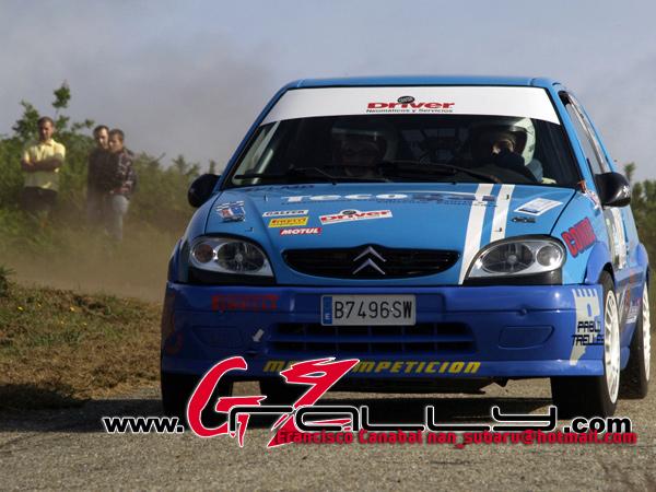 rally_sur_do_condado_41_20150303_1018911271