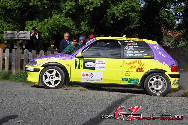 rally_comarca_da_ulloa_2011_97_20150304_1785020498