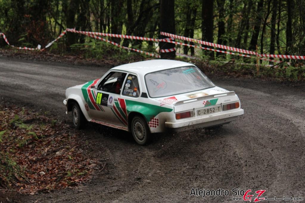 rally_de_noia_2012_-_alejandro_sio_50_20150304_1993367956