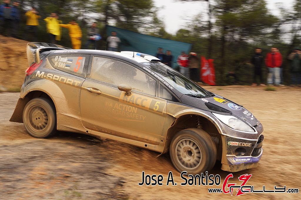 rally_de_cataluna_2012_-_jose_a_santiso_89_20150304_1877071242