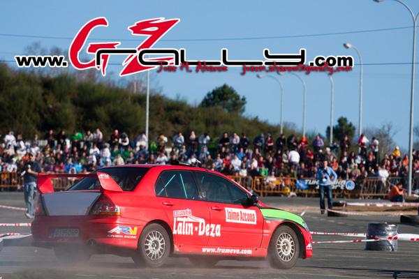 formula_rally_lalin_5_20150303_1467893532