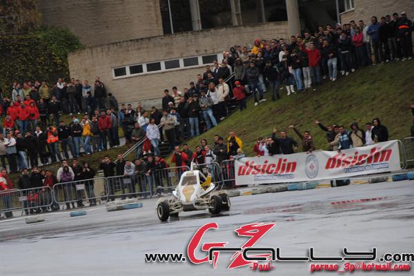 formula_rally_de_lalin_47_20150303_1283726869