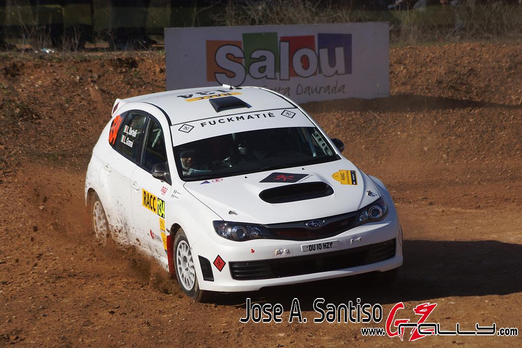 rally_de_cataluna_2012_-_jose_a_santiso_26_20150304_1768823489