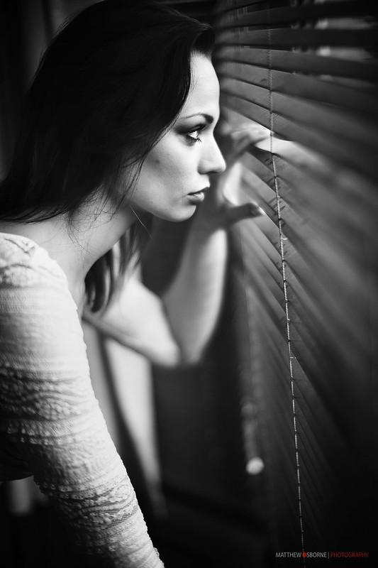 Leica M9 + Noctilux Portrait