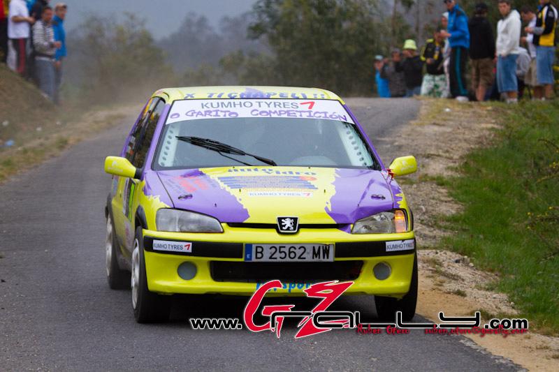 rally_de_noia_2011_110_20150304_1266890565