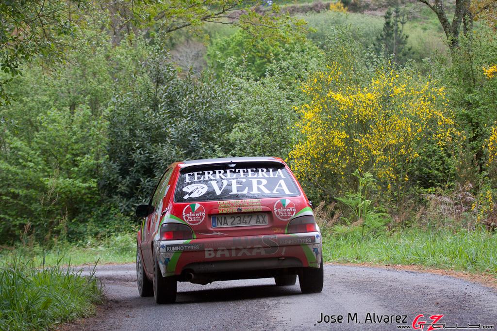 rally_de_noia_2012_-_jose_m_alvarez_144_20150304_1575509346