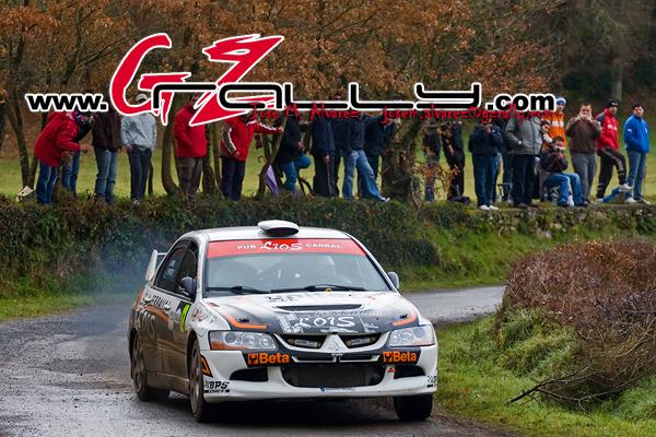 rally_comarca_da_ulloa_382_20150303_1326561240