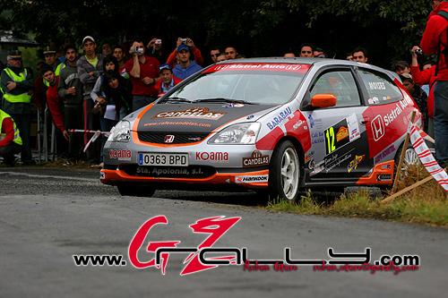 rally_comarca_da_ulloa_310_20150302_1426279058