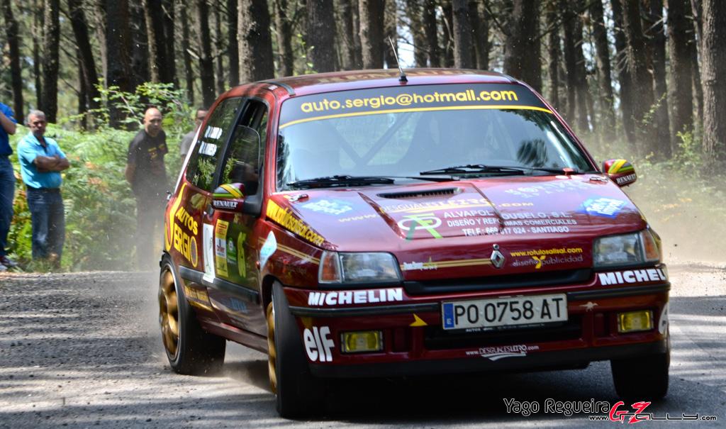 x_rally_sur_do_condado_87_20150307_1375334977