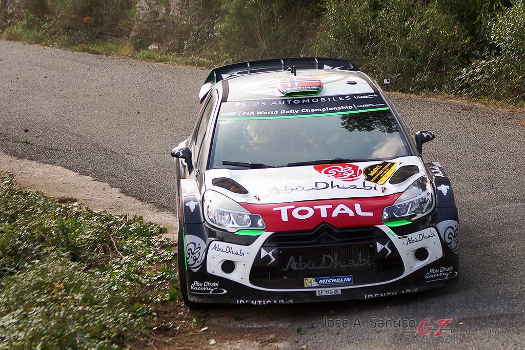 rally_de_cataluna_2015_208_20151206_1760503257