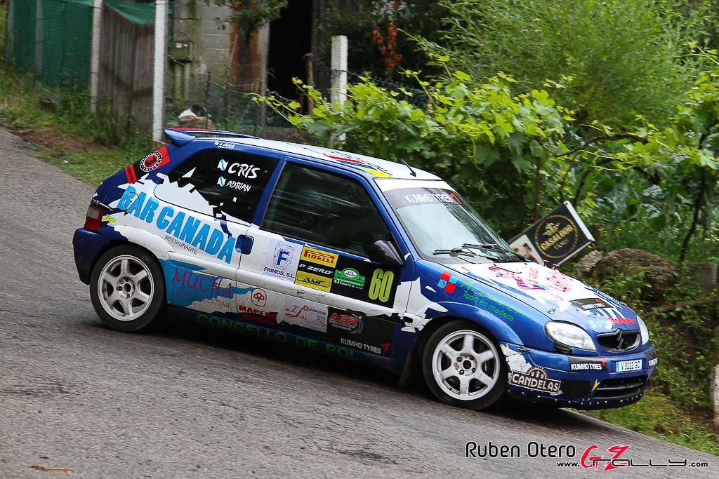 rally_sur_do_condado_2012_-_ruben_otero_196_20150304_1939350061