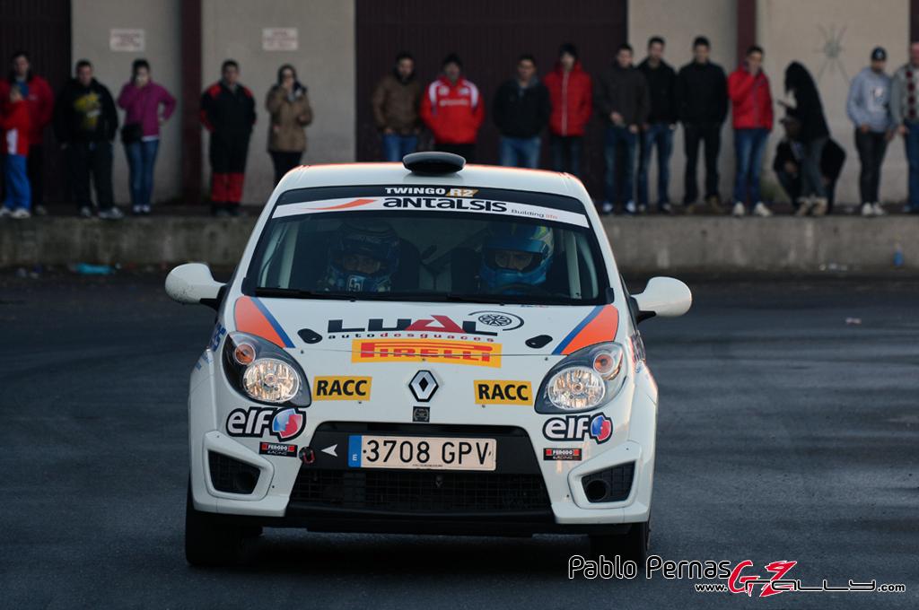 rally_masters_galicia_130_20150308_1823488780