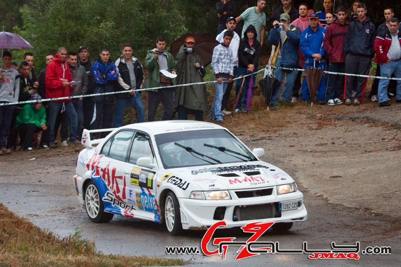 rally_sur_do_condado_2011_152_20150304_1916903236