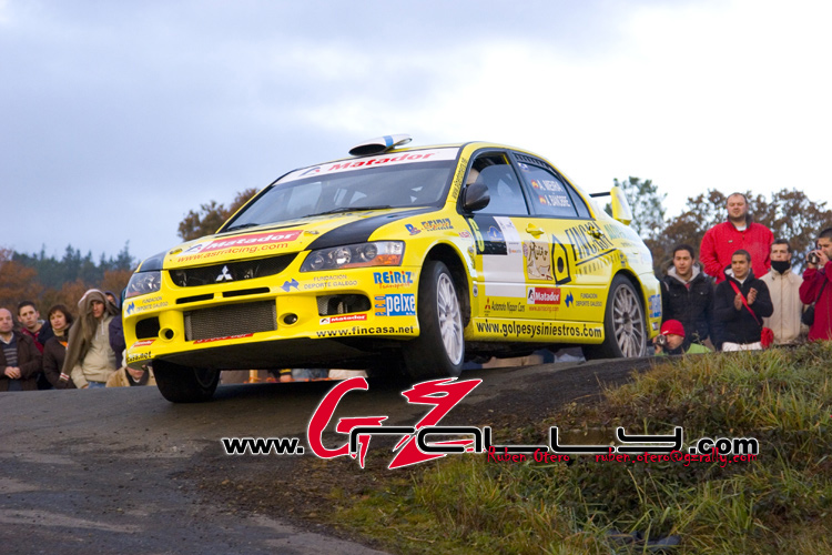 rally_do_botafumeiro_36_20150302_1940089773