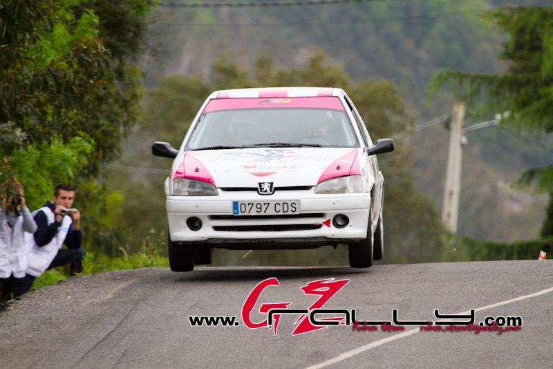 rally_de_noia_2011_243_20150304_1960441523