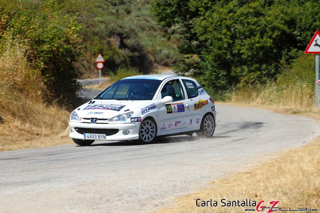 xxiii_rally_del_bierzo_2016_-_carla_santalla_13_20160823_1010787982