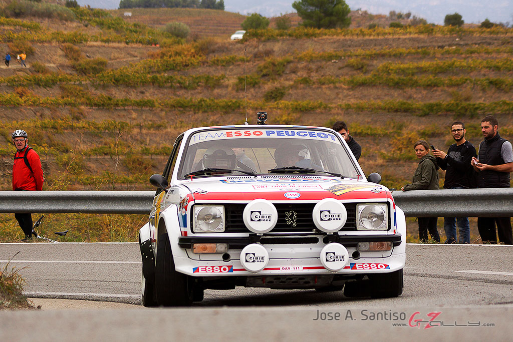 rally_de_cataluna_2015_45_20151206_1367674649