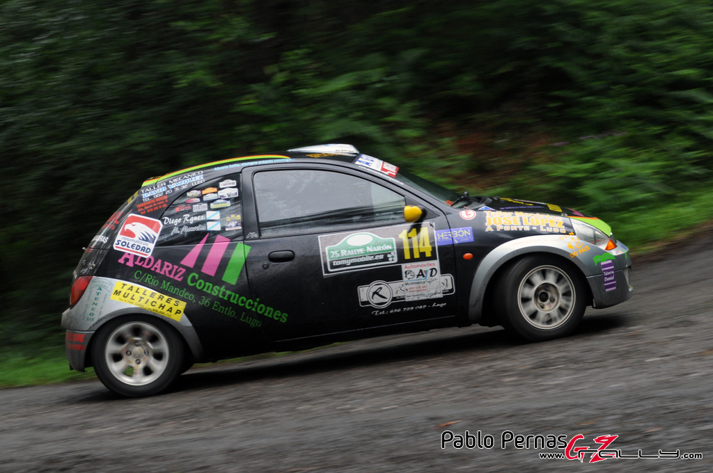 rally_de_naron_2012_-_paul_36_20150304_1160925118