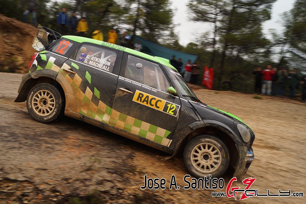 rally_de_cataluna_2012_-_jose_a_santiso_118_20150304_1990545297
