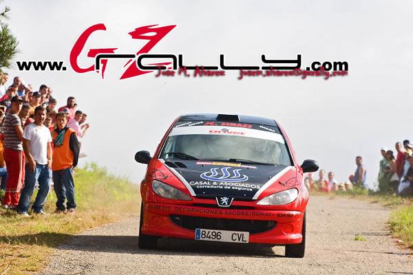 rally_sur_do_condado_141_20150303_1026504685