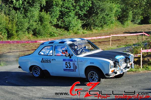 rally_de_ferrol_210_20150303_2040592317